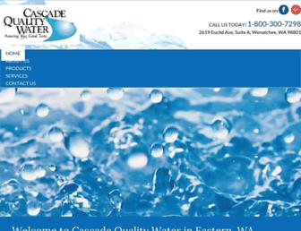 5a5c18a4906eefcc7e0133f9e2eda3fcc79c4d6c.jpg?uri=cascadequalitywater
