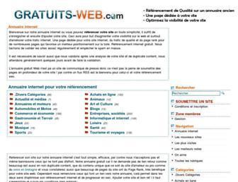 5a5cda75ba60c86414ee8021011b657642dad386.jpg?uri=gratuits-web