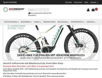 5a5d4d7f49f0376e7313f9914898a00238513ad7.jpg?uri=bikediscount
