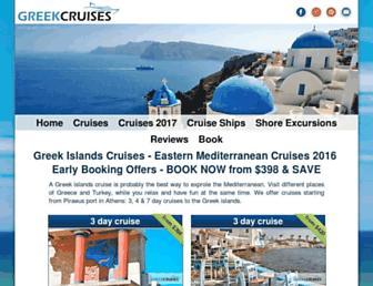 5a5f7d53c5fa4de155740f6873404d316ca76485.jpg?uri=greek-cruises