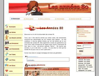 5a62bc42ba6c81d9330893a3d504f35b762202cb.jpg?uri=les-annees-80