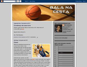 5a6547af44a0afb6ea2607919e05c28e7c9db649.jpg?uri=balanacesta.blogspot