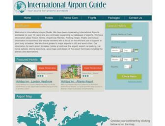 5a66e401bf8e7c98c61f3d27fcea0f00e1fb64e1.jpg?uri=internationalairportguide