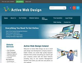 5a6a11099f853b61313ad75d3d191d99900ef73c.jpg?uri=activewebdesign