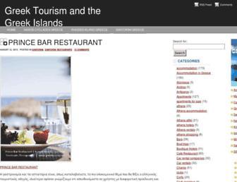 5a760e139bb25d56295de6bafcc76d250aab253a.jpg?uri=blog.greek-tourism