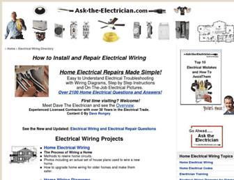 5a818e48fdf774c0c04e1b0c131c1d2c31944cd8.jpg?uri=ask-the-electrician