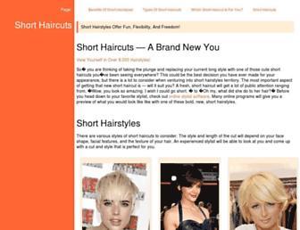 5a8596714d442f6d859243abf6a032844f8b2a72.jpg?uri=short-haircuts