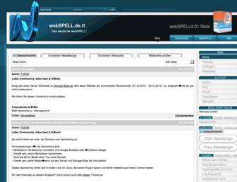 5a9b4cc980e0e2631ca8a80b23cd5c04dbebedf3.jpg?uri=webspell.web-networks