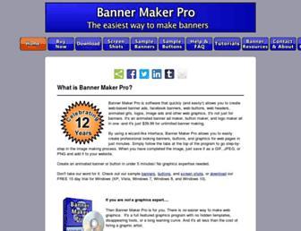 5aa25b122d5c462d9b425343734dac6ac83e0cc1.jpg?uri=bannermakerpro