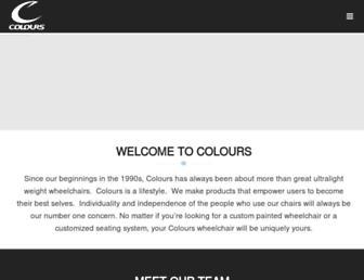 5aa33c68453d25cef20d732a6ba83c77bcf02a29.jpg?uri=colourswheelchair