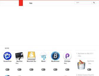 waitsun.com screenshot
