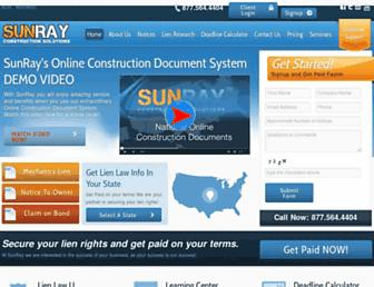 5aaf98851ff279cd39138ed1015df710af6f5731.jpg?uri=sunraynotice