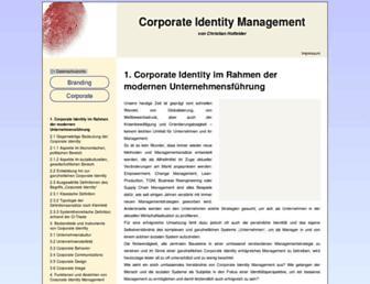 5ab143d55e42eaca6e658c5bae51a51698680295.jpg?uri=corporate-identity-management