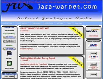 5ab307655e1d9827dabc62e210f0772a2408fa97.jpg?uri=jasa-warnet