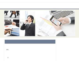 5ab44dd1c3f7442f0b386e78a8442d3d09959b82.jpg?uri=studyrama-budget