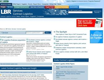 5abd3a93446d1312bae5899711af383b51b122e6.jpg?uri=contractlogistics.logistics-business-review