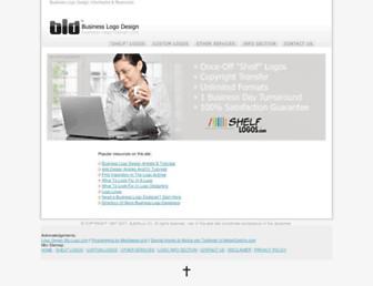 5ac38997e506bb3eec0f843cc4374ee5df3267cf.jpg?uri=business-logo-design