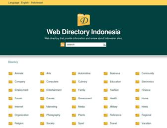 5ac4c811b16f29e06ecb47fe1e8c2837d7187237.jpg?uri=webdirectoryindonesia