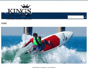 5ac79445778ef48ccea8120bf1c39042c28d3871.jpg?uri=kingspaddlesports