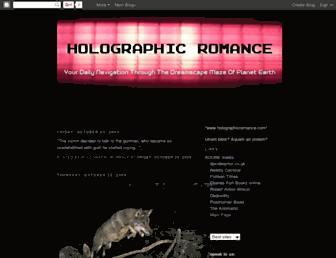 5ad6bde9416a5260077ed5f31805cbcd110d618b.jpg?uri=holographicromance.blogspot