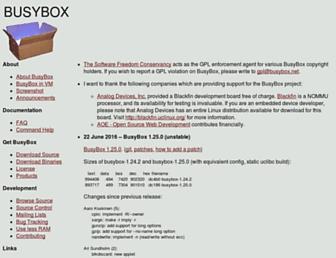 5ada9659e02524dfd7fdb0f6fd69282d736fdb0b.jpg?uri=busybox