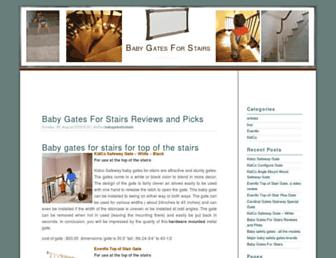 5adc3a78fa0e20e7df000dcd9c9a0214bb90b254.jpg?uri=baby-gates-for-stairs