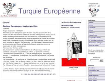 5add588a583abe67c439dd90bfaee4e30c9514dd.jpg?uri=turquieeuropeenne