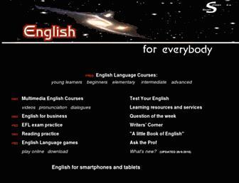 5adfa08171067a4e0aefdedf784c2592b455a704.jpg?uri=english-online.org