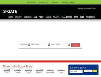 5ae17899b0a00c497d49c7017af5af57395c5347.jpg?uri=cars.sfgate