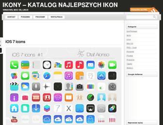 5ae4ad530c75699f42d2e56b207791c124659a2a.jpg?uri=ikony.w.inds