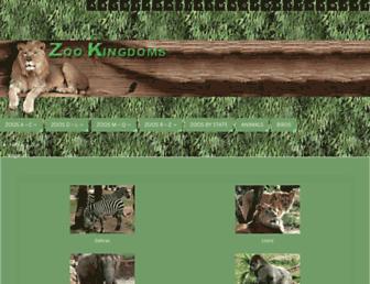 5af8407ef244b8e6ce8542cf1ddc36337b15432d.jpg?uri=zookingdoms
