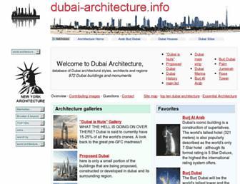 5af85ce8e109fbc3d4650024e96d24830f0e8417.jpg?uri=dubai-architecture