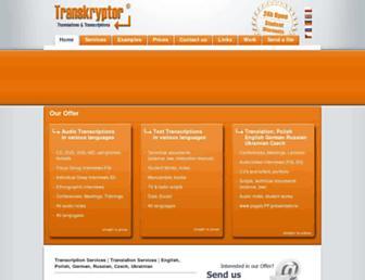 5afca4e02828fc2009ea33399bb7fbf9cbc3e07d.jpg?uri=transkryptor