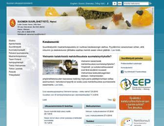 5b003282c0088000dfeaacb086229af704c5a1ce.jpg?uri=finland.org