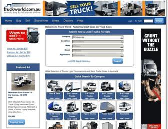 5b054eea31554849e6e61229bba78937c730a2f3.jpg?uri=truckworld.com