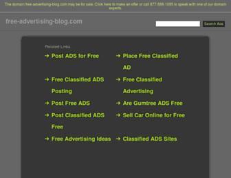 5b079be2103da6c91a2f44822b4b877bf1874bac.jpg?uri=free-advertising-blog