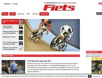 5b12efa3fe6ac4d828fd93ae301c5b5464632552.jpg?uri=fiets