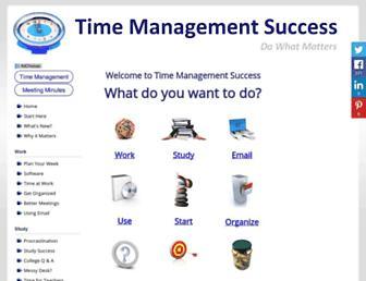 5b14c8a26b032e22cc81462184033137bdca946b.jpg?uri=time-management-success