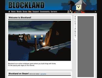 5b17cc4e0a92b2632df452e8911530abeffad9ac.jpg?uri=blockland