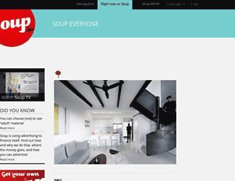 asset-d.soup.io screenshot