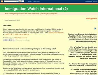 5b19ab82f249dbbb2f3b3f553065ff71376704de.jpg?uri=immigwatch.blogspot
