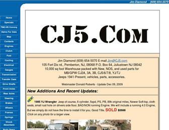 5b25a1a0b640cef216e728a5ff28809135440a0c.jpg?uri=cj5
