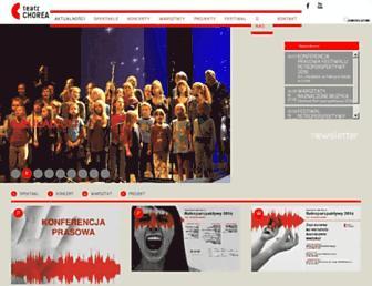 5b26bb078175dd636b624ade40c558b0ec75cc2a.jpg?uri=chorea.com