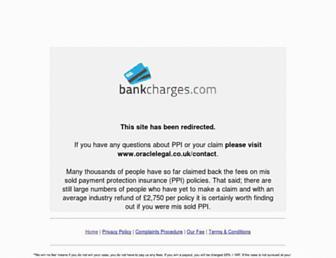 5b2a50a2d0edf181a60f428dd21e0e9cada27074.jpg?uri=bankcharges