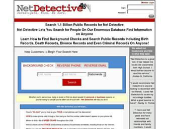 5b2bd172934986d23f5bbc39ca03bd54417a77c6.jpg?uri=netdetective