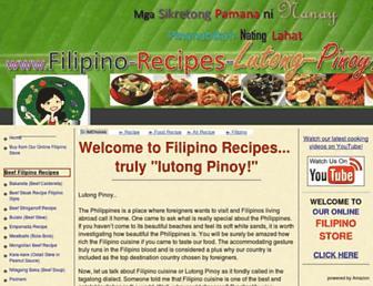 5b2cc8dcc80f776ac0469d16e5b9c189305f9e21.jpg?uri=filipino-recipes-lutong-pinoy