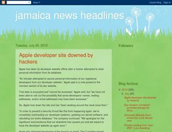 5b2f9dc3941f2717b1c658b0539fcd9becb5481c.jpg?uri=jamaica-news-headlines.blogspot