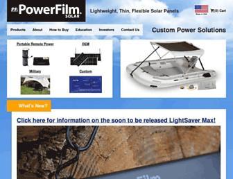 5b3bff3e8542f0648a3d415758d7537f5061a70f.jpg?uri=powerfilmsolar
