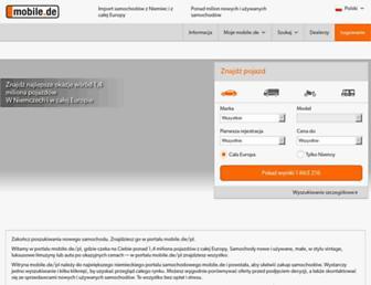 5b3cc5f1315a905770c309e26864aa41e1f5e779.jpg?uri=mobile
