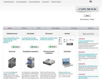 5b4455b89310a11fc4c71e6cfa06ca26c6a15377.jpg?uri=best-hosting